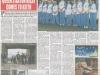 Banffshire Herald 4.7.14 baton - herb posies