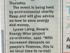 The Banffshire Advertiser, Energy Event, Feb 2017