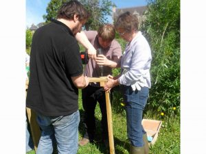 gardening course-27.06.15 (2) rotated